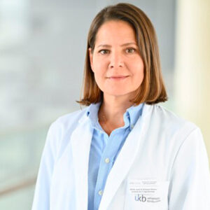 Prof. Dr. med. Dominique Könsgen-Mustea