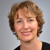 Anja Lohmann