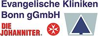 dieses Bild zeigt das Logo der Evangelische Kliniken Bonn gGmbH